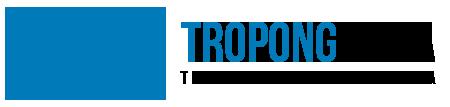 logo-tropong-desa-fix-ya